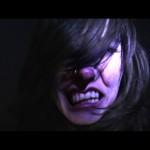 horror promo italian shivers