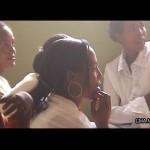 cerimonia del caffè shashamane etiopia GMA Napolo