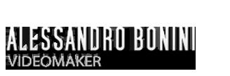 Alessandro Bonini Videomaker