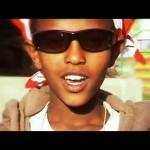 shashamane non profit ad ethiopia funny