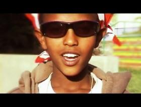 SHASHAMANE-ETHIOPIA ADOZIONI A DISTANZA/ ADOPTION