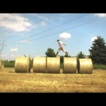 Rap brescia rurale italian farmer pota