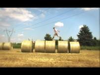 TROPPO RURALE-ITALIAN FARMER